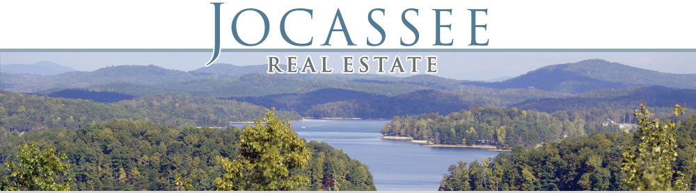 Jocassee Real Estate Company Listings Cliffs Communities